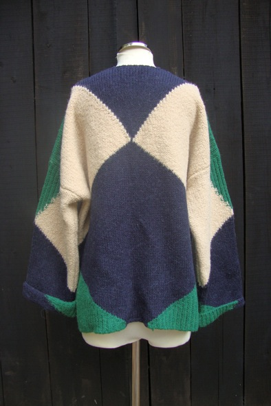 Stella McCartney knit